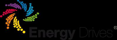 Energy Drives®