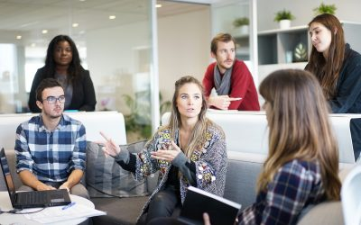 Wat is een team workshop?